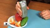 Смотреть видео: Измеритель нитратов Vitatest VD-2007