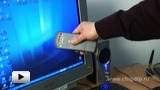 Смотреть видео: Детектор электромагнитных полей