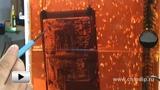 Смотреть видео: Устройство для травления плат ЕТ-10