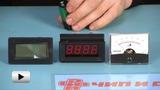 Смотреть видео: Измерительные головки