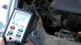 Смотреть видео: Пирометр-термометр AZ-8866