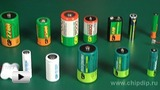 Watch video: Battery chargers: Overview