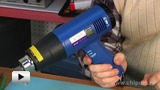 Смотреть видео: Промышленные термофены