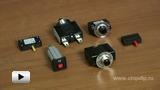 Смотреть видео: Автоматы защиты