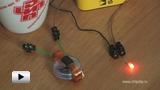 Смотреть видео: Электронный конструктор NK143 Юный электротехник