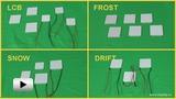 Смотреть видео: Термоэлектрические модули Пельтье