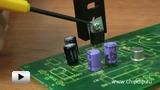 Смотреть видео: Теплопроводящие диэлектрические материалы