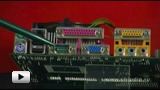 Watch video: RS 232 interface