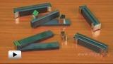 Смотреть видео: Ферритовые фильтры подавления ЭМП