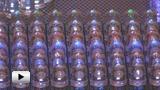 Смотреть видео: Основные оптические параметры светодиодов