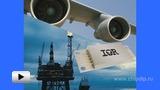 Смотреть видео: Высоковольтные драйверы MOSFET и IGBT фирмы IR