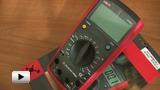 Смотреть видео: Обзор измерителей RLC