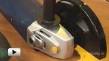 Watch video: Grinding machines: Oveerview