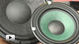 Watch video: Dynamic low-frequency heads