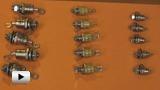 Смотреть видео: Отечественные силовые диоды и их маркировка