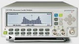 Watch video: Frequency meters