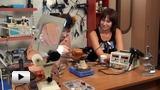 Смотреть видео: Паяльный кофе