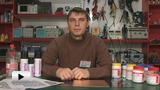 Watch video: Materials to make PCBs