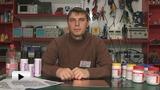 Смотреть видео: Средства для изготовления печатных плат