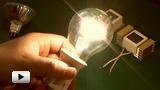 Смотреть видео: Устройство плавного включения ламп накаливания УПВЛ
