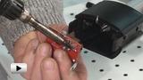 Смотреть видео: Замена антенного усилителя в активной антенне LO24