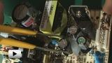 Смотреть видео: Особенности применения электролитических конденсаторов