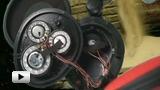 Смотреть видео: Игровые наушники Cyber Snipa SONAR