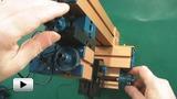 Смотреть видео: Фрезерный станок