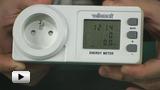 Смотреть видео: Тарификатор энергии