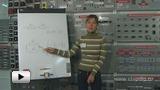 Смотреть видео: Параллельное и последовательное соединение резисторов