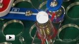 Смотреть видео: Фоторезистор