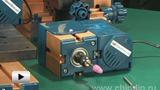 Смотреть видео: Ручной инструмент из набора W-50000