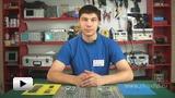 Смотреть видео: Логические элементы И, ИЛИ, НЕ