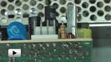 Смотреть видео: Размещение резисторов на печатной плате