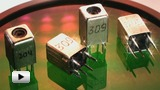 Watch video: Replacing the inductance coil in electronic devices