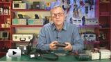 Смотреть видео: Ремонт жесткого диска своими руками