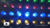 Смотреть видео: Ошибки при подключении светодиодов