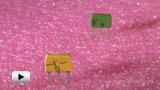 Смотреть видео: Комплементарные пары транзисторов