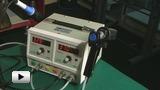 Смотреть видео: Паяльная станция SL-916D