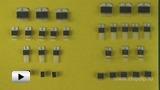 Смотреть видео: Интегральные импульсные стабилизаторы напряжения