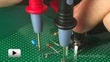 Смотреть видео: Переменный конденсатор из стабилитрона