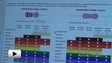 Смотреть видео: Калькулятор цветовой маркировки резисторов