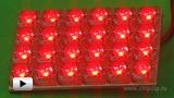 Смотреть видео: Светодиодные модули серии TLS