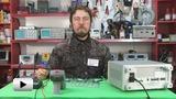 Смотреть видео: Емкостные делители напряжения