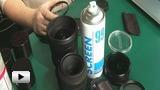 Смотреть видео: Чистящее средство SCREEN99