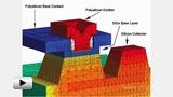 Смотреть видео: Резисторы в интегральной структуре