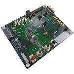 MAX15301EVKITHP#, Оценочный комплект, схема разработки для ...