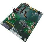 MAX15303EVKIT1#, Оценочный комплект, схема разработки для ...
