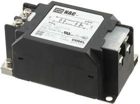 NAC-10-102