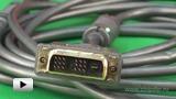 Смотреть видео: DVI-цифровой видеоинтерфейс